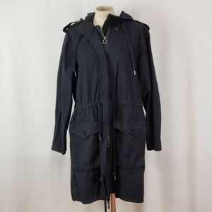 Marc By Marc Jacobs  Utility Jacket